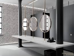 Office washroom design Business Extravagauza Interiors Contemporary Office Toilet Design Wwwextravagauza luxury interior design offices minimalism interiordesigners Pinterest Extravagauza Interiors Contemporary Office Toilet Design Www