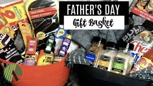 dollar tree diy father s day gift