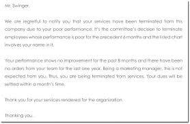 Work Plan Formats 9 Sample Performance Review Templates Doc Free Premium Work Plan