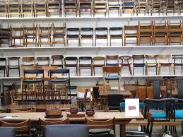 designer furniture warehouse. Chris Danish Modern Warehouse Inside Designer Furniture Antiques