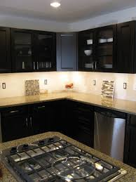 counter lighting http. High Power LED Under Cabinet Lighting DIY Great Looking And . Counter Http G