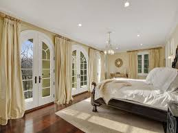 Bedroom French Doors Best Of Traditional Master Bedroom With French Doors  By Houlihan Lawrence Zillow Digs