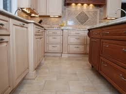 Flooring Types Kitchen Kitchen Wonderful Floor For Kitchen Rare Porcelain Bathroom Tile