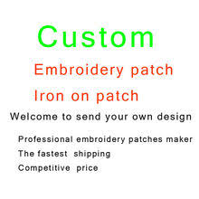 Compare prices on Iron Patch <b>Set</b> - shop the best value of Iron Patch ...