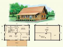 two bedroom log house plans awesome small log cabin homes floor plans log cabin kits log