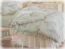 simply shabby chic duvet cover sweetgalas