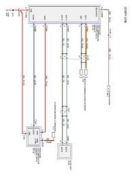 2007 lincoln town car original wiring diagrams wiring diagram 2007 lincoln town car original wiring diagrams wiring library2003 lincoln town car wiring diagram simple wiring