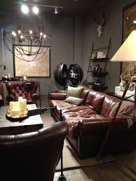 cool couches for man cave. Cool Man Cave Industrial Buildings Outstanding Mancave Couch Sofaas Decor Store Uk Teenage Bedroom Furniture Couches For C