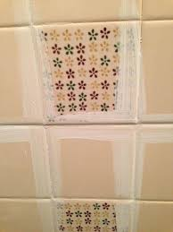 how to remove paint from tile can you paint bathroom wall tile how to paint tile how to remove paint from tile
