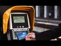 Orca Vending Machine Simple ORCA Cards Fares ORCA Passes Metro Transit King County