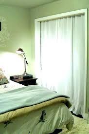 curtain to cover closet curtains for closet doors curtains closet door curtains closet door best closet curtain to cover closet