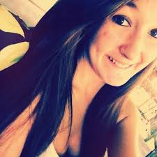 Ashley Gomes, age ~34, address: Morristown, TN - PeopleBackgroundCheck