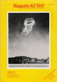 Aap Archive Artist Publications Online Katalog Opac