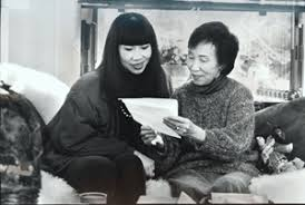 amy tan mother tongue amy tan essays and papers helpme tan mother  amy tan apie likim auml nevilt auml macr ir vilt auml macr lt amt tan su mother tongue