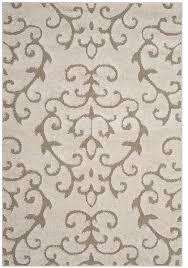 safavieh sg470 6 florida area rug cream beige