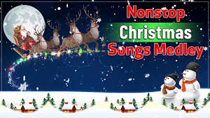 A Natale Puoi – Canzoni Di Natale Classiche – Best Merry Christmas Songs  2021 Playlist - YouTube