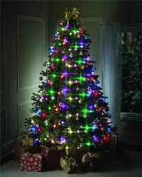 Christmas Tree Lights Amazon Christmas Tree Light Show Lights Tree Star Shower Led Xmas Multi Coloured Hanging Lights Indoor Party Garden Patio Bedroom Wedding Decor 64led
