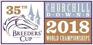 Drf Com Pdf Charts 2018 Breeders Cup Wikipedia