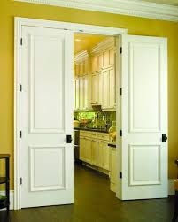 Home Interior Doors Awesome Design