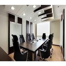 office furniture designers. Exellent Designers Office Interior Designers For Furniture I