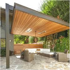 wonderful covered patio ideas 0