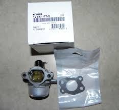 similiar kohler engine parts keywords kohler engine parts diagram smallenginesuppliers com shop