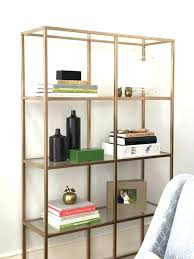 ikea glass bookshelf metal bookcase white with and throughout billy doors uk bookshe