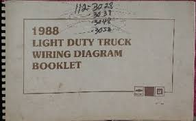 wiring diagrams chevy truck the wiring diagram chevy truck wiring wiring diagram