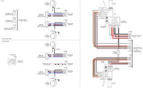 harley softail frame diagram justanswercom motorcycle harley softail frame diagram justanswercom motorcycle harley davidson headlight wiring diagram wiring diagram technic harley softail