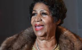 Best Singers Aretha Franklin Dies At 76 Edm Remembers One Of The Worlds Best