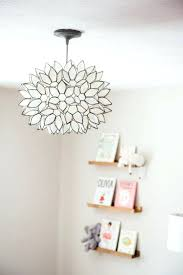 girl bedroom lighting. Decoration Lighting For Girls Bedroom Medium Size Of Lamp Girl Intended Sizing 728 X 1091 G