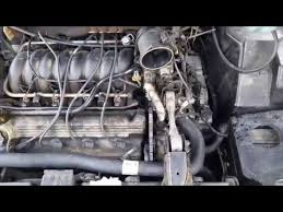 cadillac deville 1994 1999 coolant hose bypass for overheating cadillac deville 1994 1999 coolant hose bypass for overheating engine issue