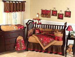 Baby Bedding for Girls Unique Home Design Ideas