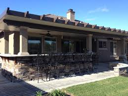 solid roof patio cover plans. Beautiful Plans Aluminum Solid Patio Covers In Sacramento    Contractors Designers Installers U0026 Builders Intended Roof Cover Plans