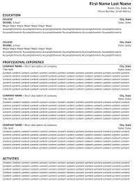 Post Resume On Craigslist Extraordinary Post Resume On Craigslist In How To Kill At Finding 20