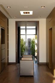 square recessed lights closet contemporary with built ins ceiling lighting image by ibrahim radwan
