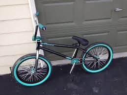 custom bmx bike builder ameliequeen style customize bmx bikes