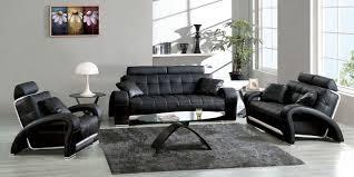 latest sofa set design for living room trend 2018 2019