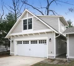 craftsman style garage doors garage design  Still Craftsman Style Garage Doors Craftsman