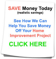 discover the typical cost to replace a fuse box New Fuse Box For House Cost search our site Replace House Fuse