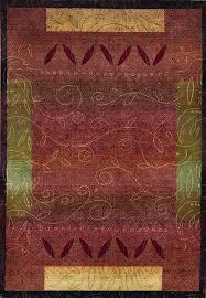 sphinx kharma rug oriental weavers sphinx infusion medium red rug rugs sphinx kharma rug