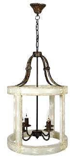 rustic orb chandelier french rustic iron orb chandelier large rustic orb chandelier