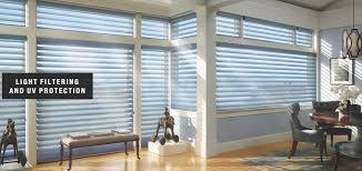 Light-Filtering Window Treatments | East Greenwich, RI | East ...