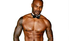 Chippendales Vegas Seating Chart Chippendales Feat Tyson Beckford