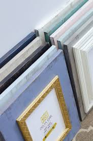 we ve created a listing with some of our most popular colors we love using pick any color pick your frame size and pick your trim