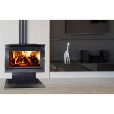 freestanding wood heaters  wood heating  fireplaces  our products