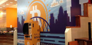 Brandon Mintz Archives - CryptoCoin.News