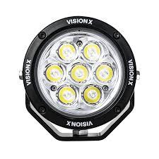 Vision X Global Lighting Systems Vision X Usa Global Lighting Systems