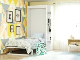 horizontal twin murphy bed. Medium Size Of Bedroom Side By Twin Beds Mount Bed Murphy Horizontal For  Sale Queen Wall