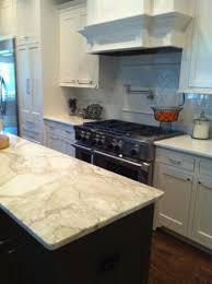 calcutta gold marble countertops dallas countertops